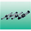 PV5G-6-FG-D-3-N-A03CKD超级无活塞杆型无杆气缸/CKD无杆气缸/CKD气缸