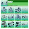 C4020-10-A10CKD小型电控比例流量控制器/日本CKD小型流量控制器