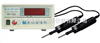 HDP-5s螺丝扭力测试仪
