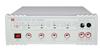 lk7110S蓝科LK7110S多通道耐压绝缘测试仪
