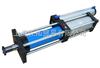 APT系列AIRTAC气液增压缸,亚德客AIRTAC气液增压缸