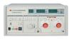lk2674蓝科LK2674耐压测试仪