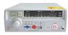 lk2670a蓝科LK2670A耐压测试仪