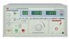 lk2676蓝科LK2676系列测试仪