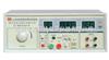 lk2680蓝科LK2680 医用安规测试仪