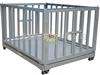 SCS动物专用电子秤:1牲畜秤,2吨畜牧秤