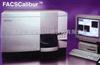 FACSCalibur常规临床型流式细胞仪