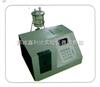 XLD-100COD快速测定仪厂家