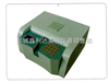 XLD-100A氨氮快速測定儀