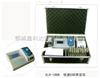 XLD-100B 快速COD测定仪