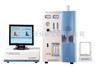 NH-HW2A高频红外碳硫分析仪