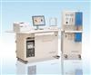 NH-HW2B型高频红外碳硫分析仪