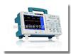 dso5202mhv台式 示波器DSO5000MHV汉泰