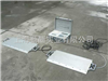 普陀区SCS便携式轴重秤-1吨轴重仪电子汽车衡