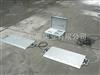 闵行区SCS便携式轴重秤-3吨轴重电子衡