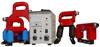 CDX-ⅠCDX-I多用磁粉探伤仪