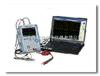 DSO1202S汉泰DSO1202S隔离手持示波表/数字存储示波器/万用表