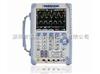 ds08060汉泰DSO8060五合一移动实验室:示波器/任意信号源/频率计数器/频谱分析/万用表