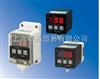 CMK2-M-00-20-50-T0H3-DCKD喜开理电子式压力开关/CKD喜开理压力开关供应