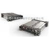 ds03064a汉泰DSO3064A 4通道示波器/任意信号发生器
