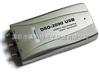 sso-5200汉泰DSO-5200 USB虚拟示波器