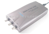 dso-2100 usb汉泰示波器dso-2100 usb(已升级为DSO-2150 USB 150MS/S)