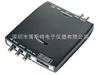 DDS-3X25USB 函数/任意波形信号发生器 DDS-3X25