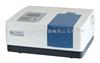 UV1700PC分光光度計操作過程代理廠家