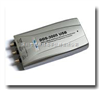 DDS-3005函数/任意波形信号发生器DDS-3005 USB