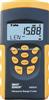 AR841香港希玛超声波测距仪AR841