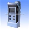 SUN-OPM-4C手持式光功率计|功率计SUN-OPM-4C价格