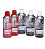 MT-BO|MT-BO黑油磁悬液|MT-BO黑油磁悬液价格|大铜锣MT-BO(黑油)磁悬液;深圳华清无损检测部销