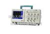 TDS1002C-SCTDS1000C-SC泰克熊猫晶彩C系列示波器
