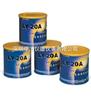 LY-20荧光磁粉|LY-20荧光磁粉价格|LY-20荧光磁粉应用