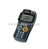 CA150过程校验仪|横河CA150|横河过程校验仪