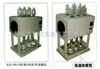 XLD-9012标准COD风冷消解仪
