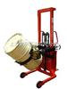 卢湾区FCS-500kg倒桶电子秤