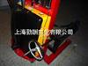 宝山区FCS-350kg电子倒桶秤