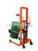 FCS-KS-H1C350kg电子油桶秤