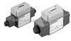 VICKERS威格士电磁阀%威格士湿式电磁方向控制阀