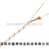 C型热电偶补偿导线|omega钨铼热电偶补偿导线