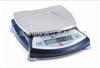 SPS6000FSPS6000F电子天平  分析天平   精密天平