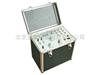 DP-QS36电容耦合测试仪/电容耦合检测仪/电容耦合仪