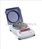 SE602F北京【SE602F电子天平】分析天平   精密天平