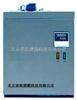 DP-BSY-173液化石油气蒸气压测定仪/液化石油气蒸气压检测仪
