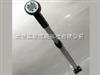 DP-FP111直读式流速仪 流速仪  (0.8-1.8米)