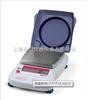 SE3001F浙江电子天平、分析天平
