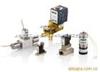 L12系列NUMATICS纽曼帝克美国纽曼帝克电磁阀一级代理