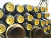 直埋保温管价格,天津聚氨酯直埋保温管,聚氨酯保温管厂家