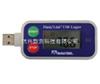 20901重复使用USB温度记录仪